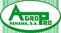 AgroProPanamá