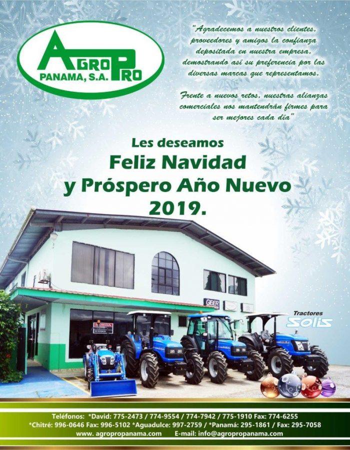Agro Pro Diciembre 2018 final